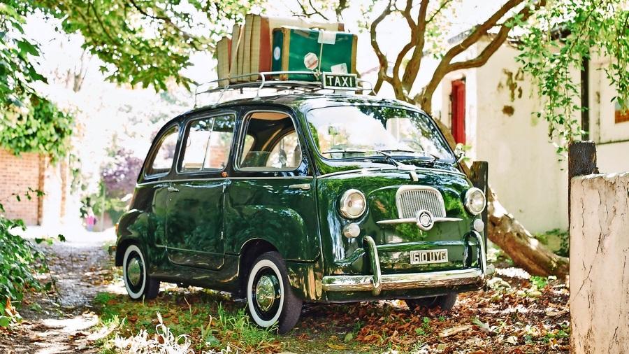 Fiat-Multipla-900