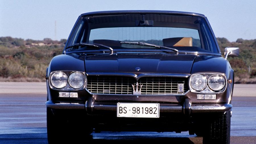 Maserati-Mexico-900