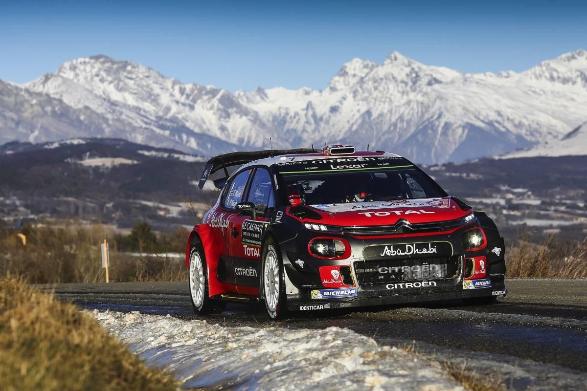 KMeeke WRC2017_MonteCarlo_1200x800