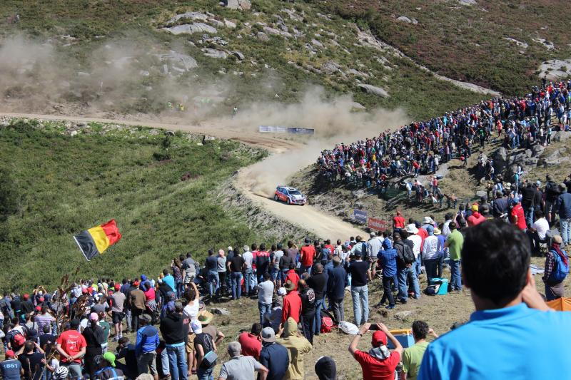 Rally, etapa_Alto_Minho