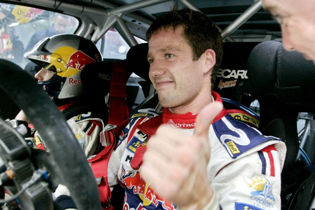 sebastien ogier_offered_ford_deal_in_2011_22220_12