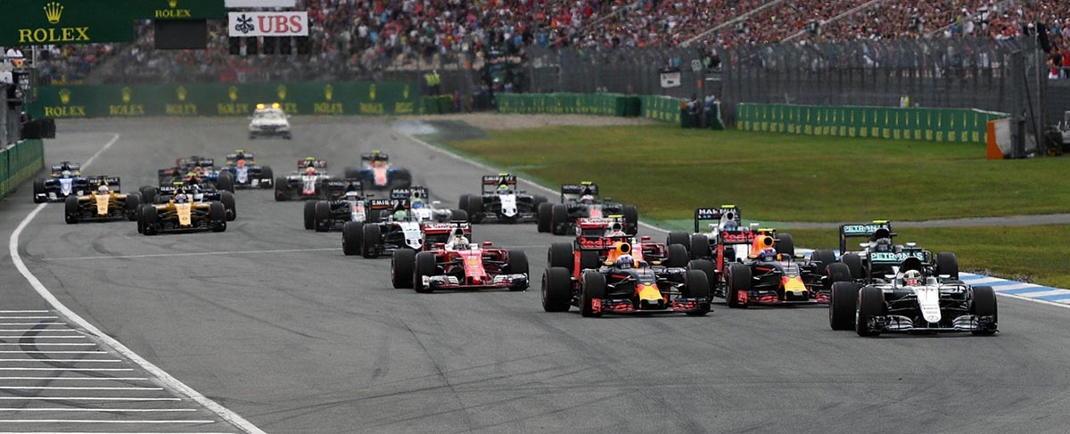 formula1 cal_destaque
