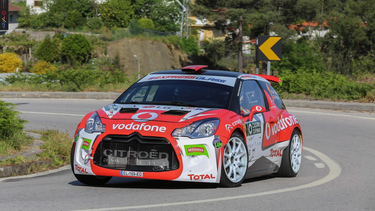 DS 3_Citroen_Vodafone_Team_37