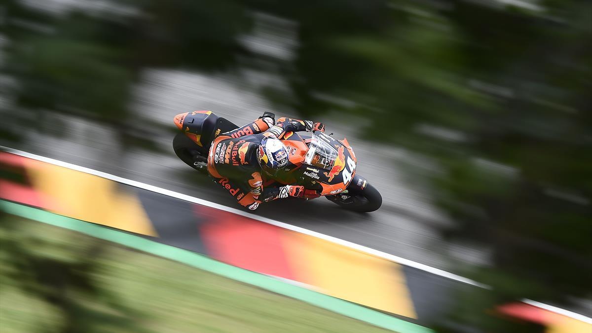 Miguel Oliveira_GP_Alemanha