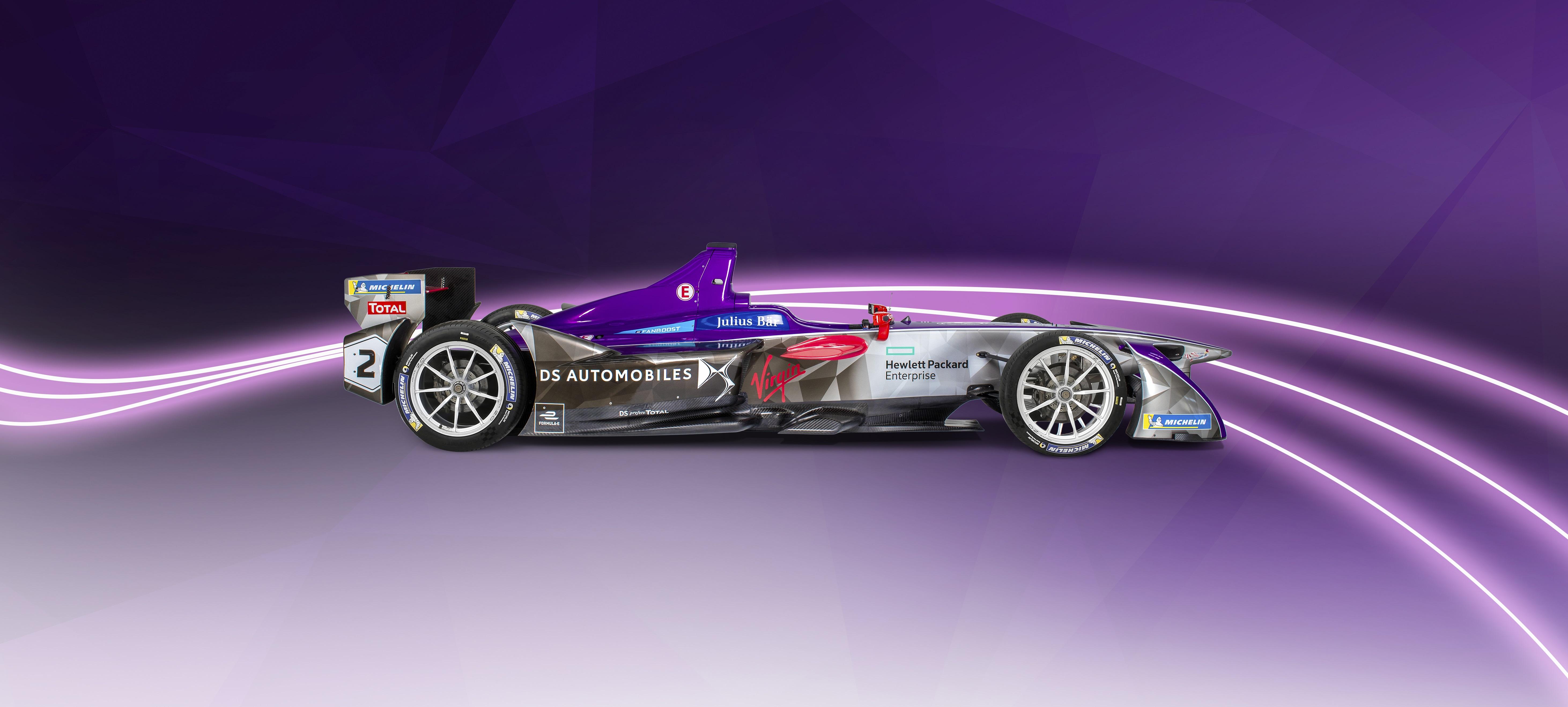DS Virgin_Racing_DSV_03_Formula_E