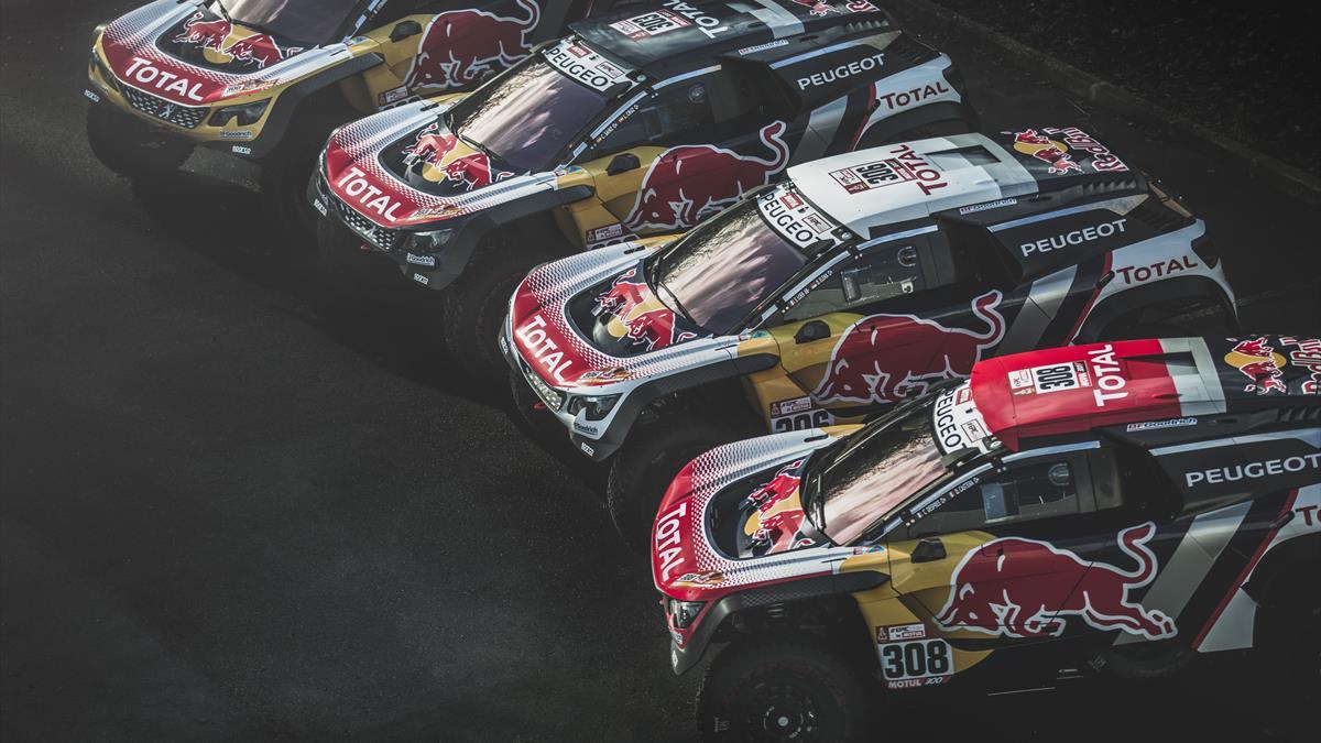 Peugeot 3008DKR_Maxi_01