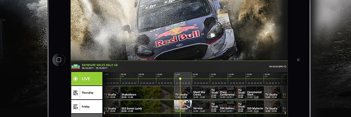 wrc all_live_destaque
