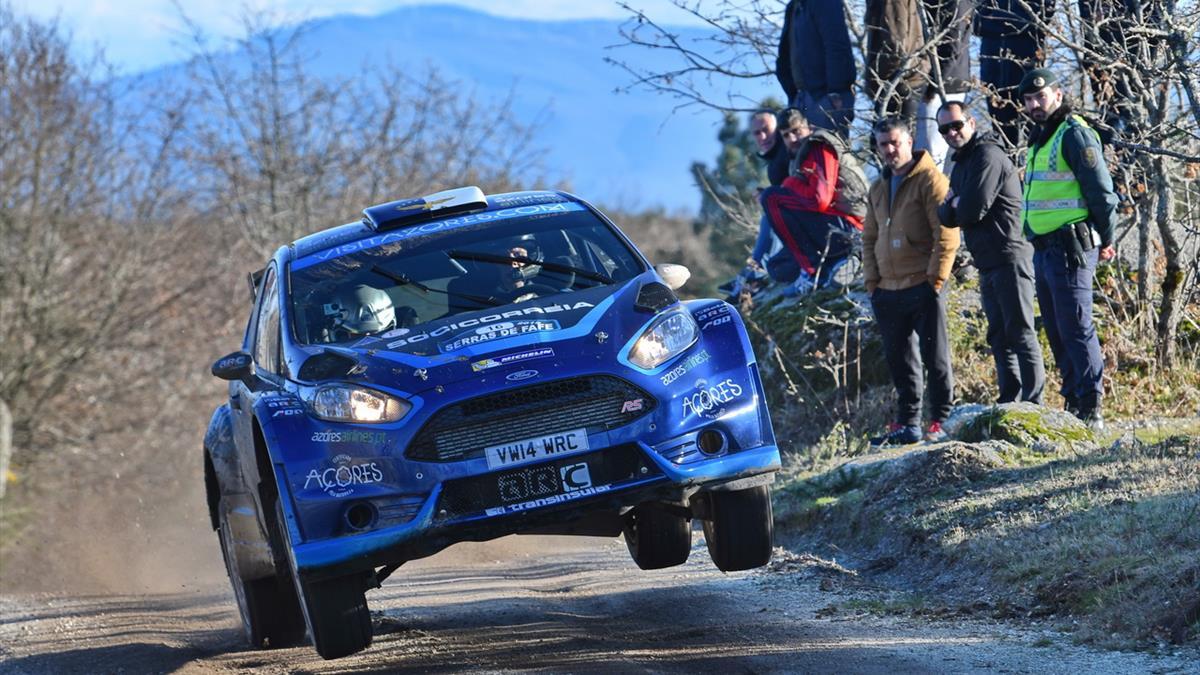 ARC Sport_Rally_Rali_Serras_de_Fafe_Ricardo_Moura_01