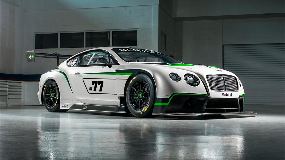 Bentley Continental_GT_RALIS
