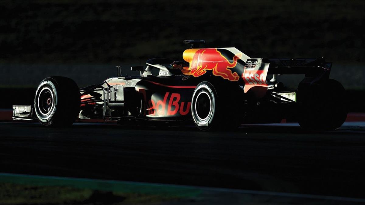 Red Bull_2