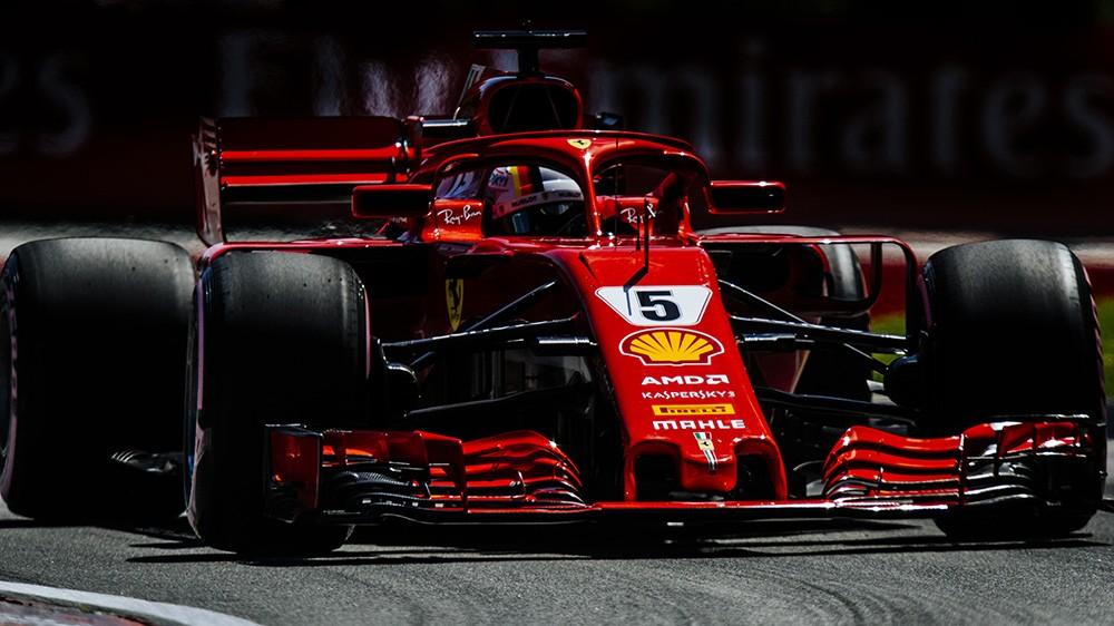 Vettel1 1