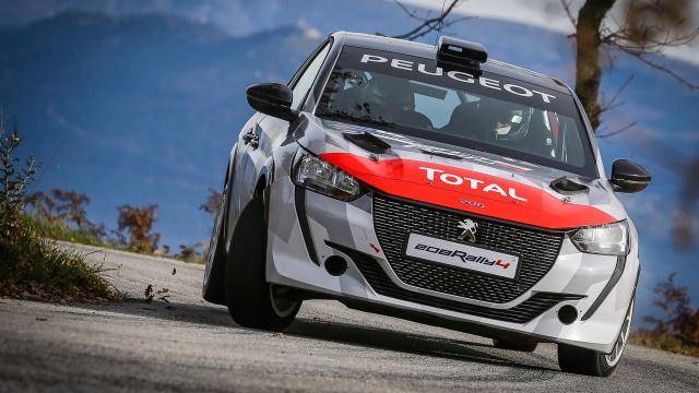 208-Rally4-abertura-640