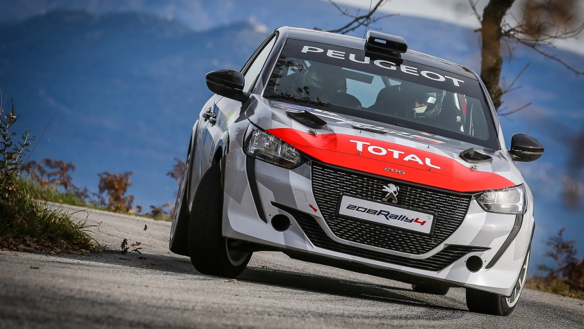 208-Rally4-abertura-840