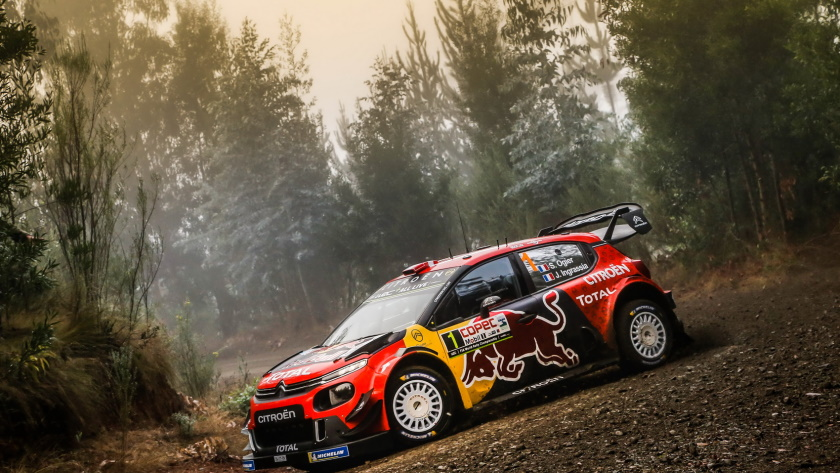 Sebastien-Ogier-Citroen-C3-WRC-01-840
