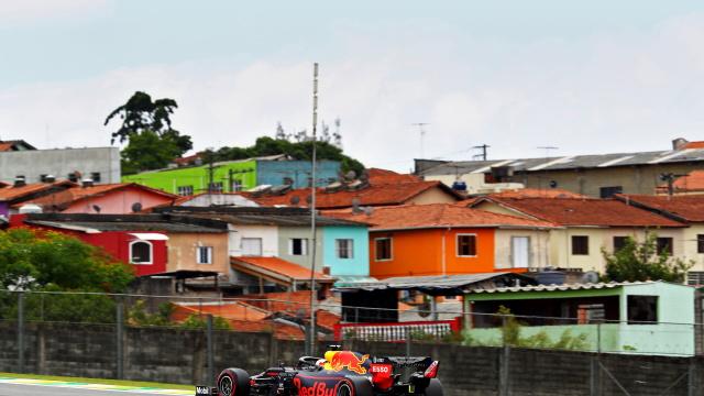 Max-Verstappen-Brasil-640