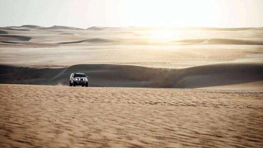 Dakar01