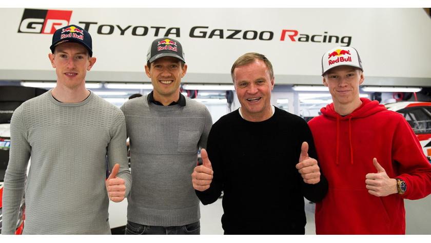 Team-TOYOTA-WRC-2020-840