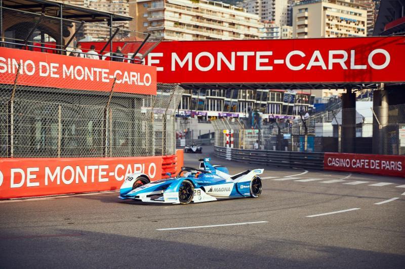 Felix da_Costa_Monaco_2019