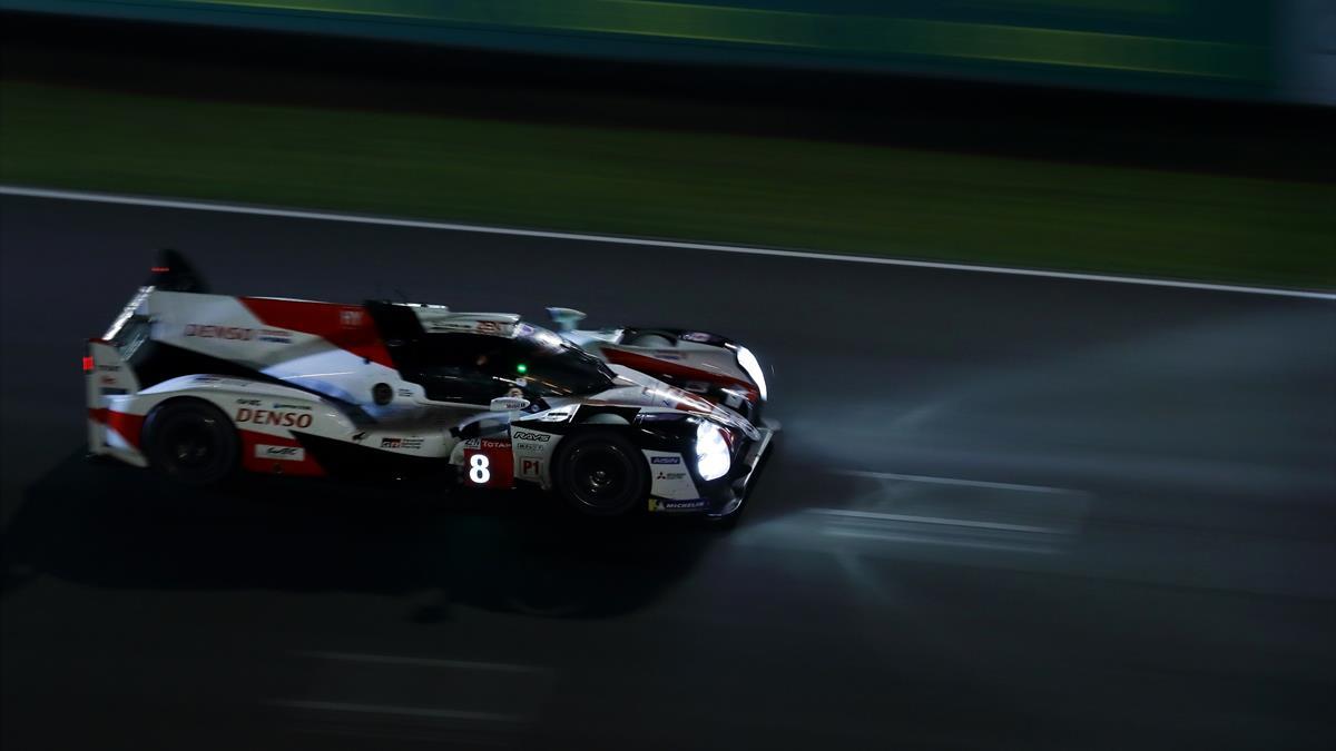 Toyota 8_Le_Mans