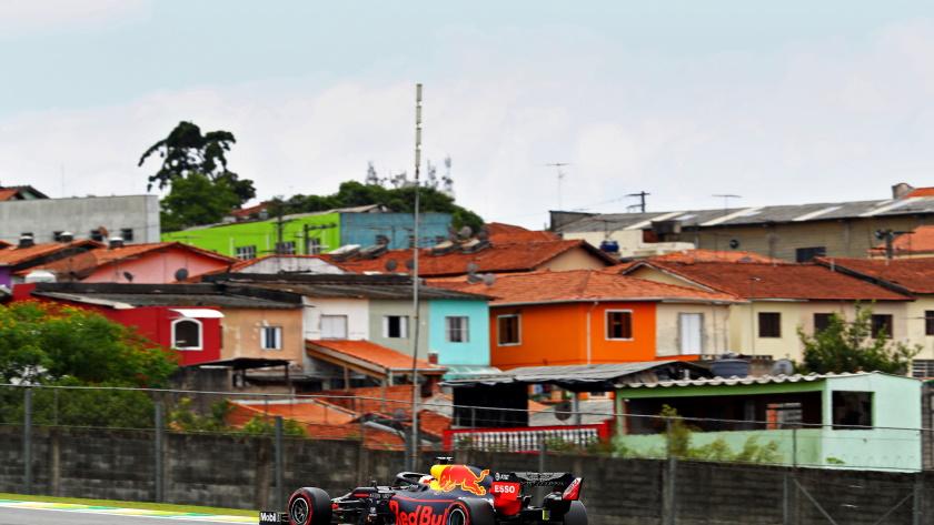 Max-Verstappen-Brasil-840