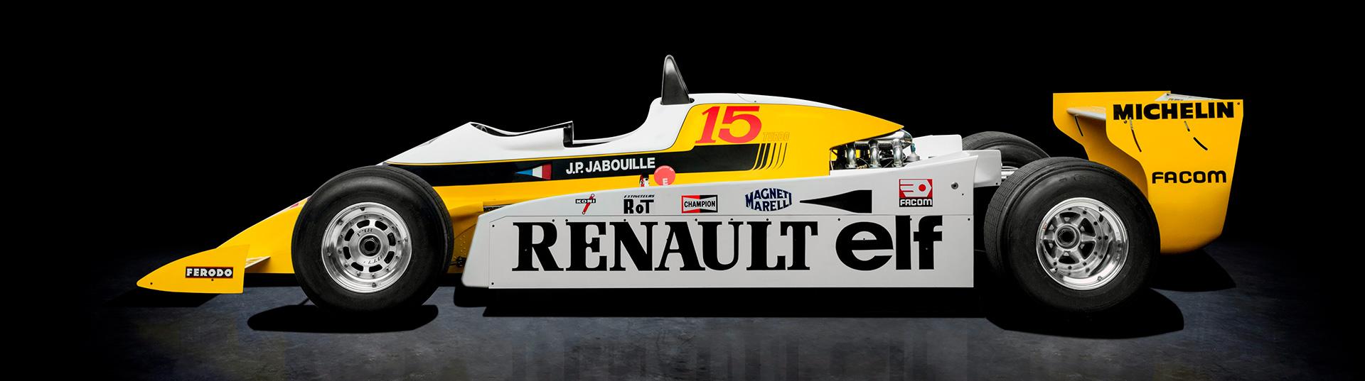 1979 Formula_1_RS_10_1
