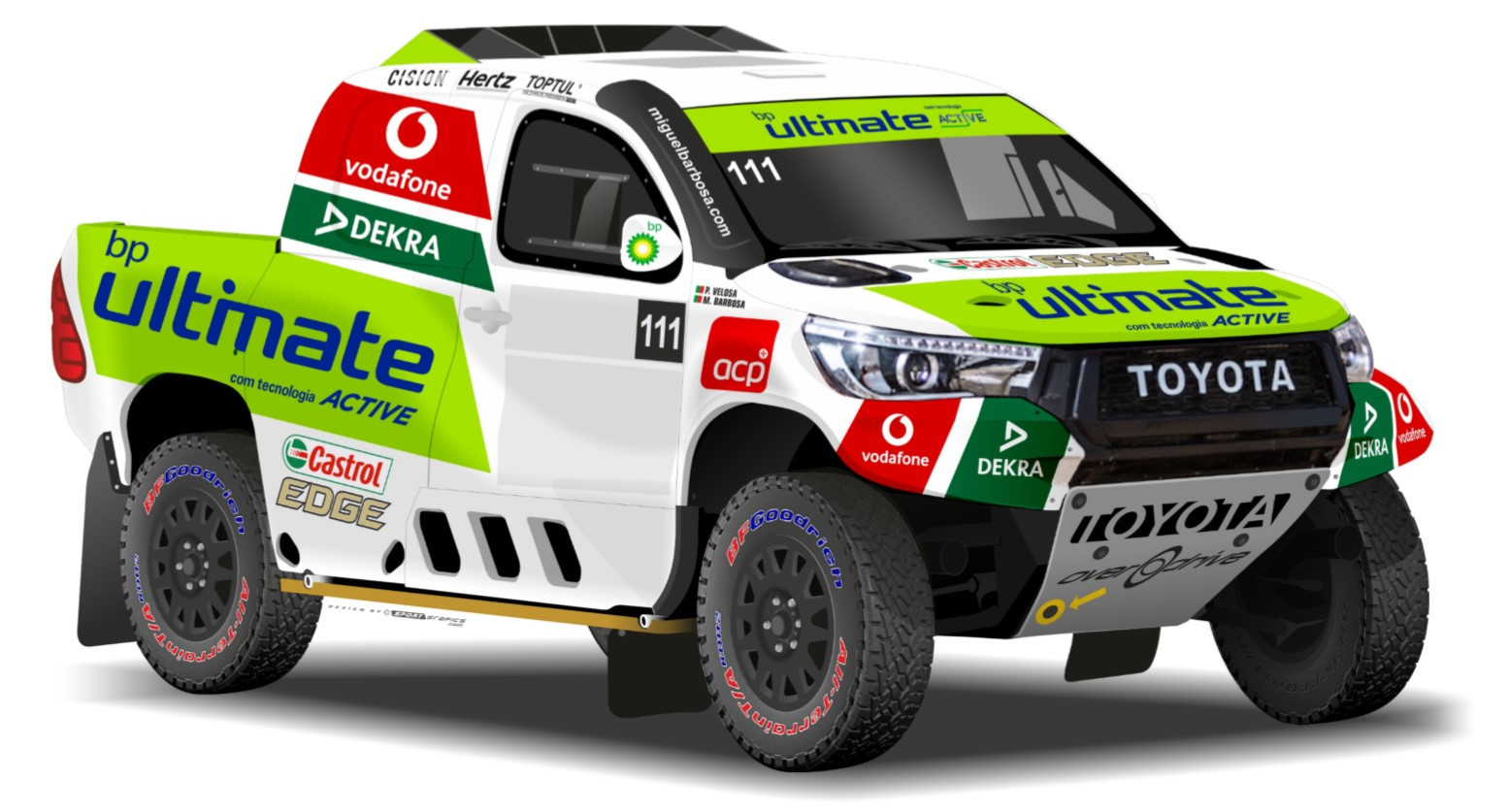 Toyota Hilux_Miguel_Barbosa