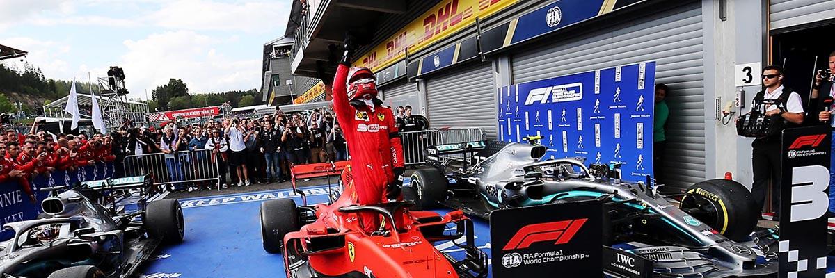 F1 Spa_destaque