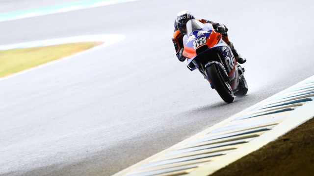 2019-MGP-Oliveira-Japan-Motegi-640