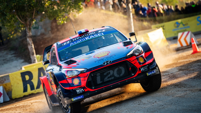 Loeb-Espanha-2019---840
