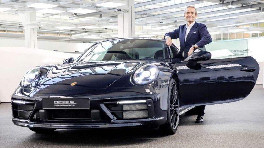 Porsche-911-edicao-especial-840