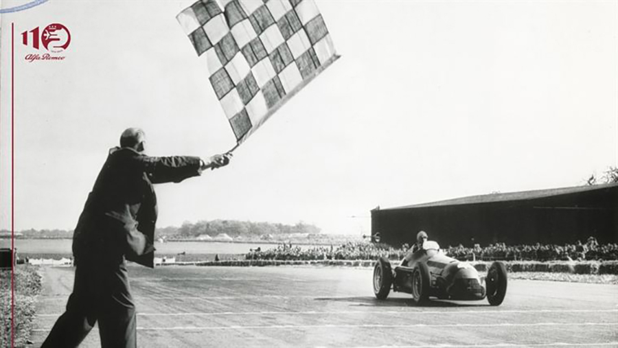 F11950