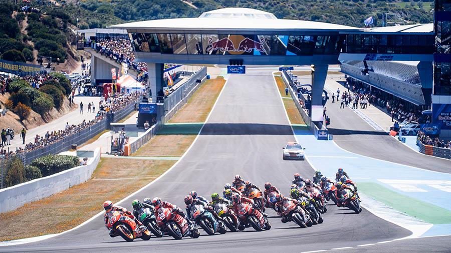 MotoGP-back