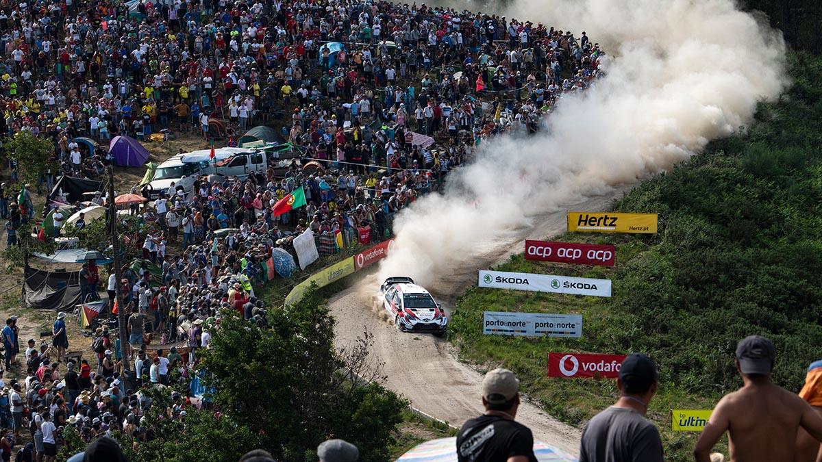 WRC2021
