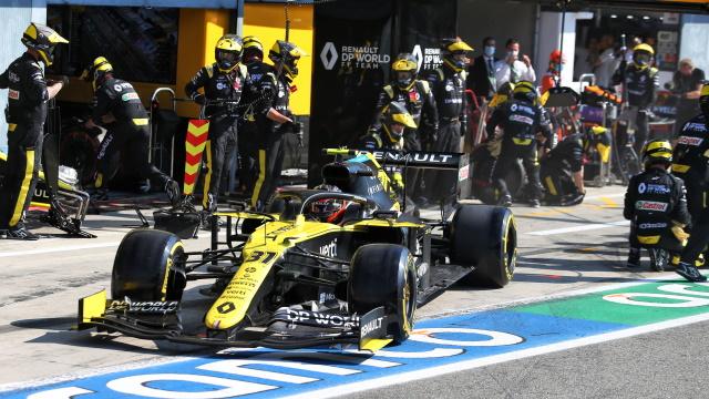 Grand-Prix-de-Formule-1-dItalie-2020-1-640