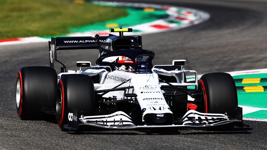 F1-ITA