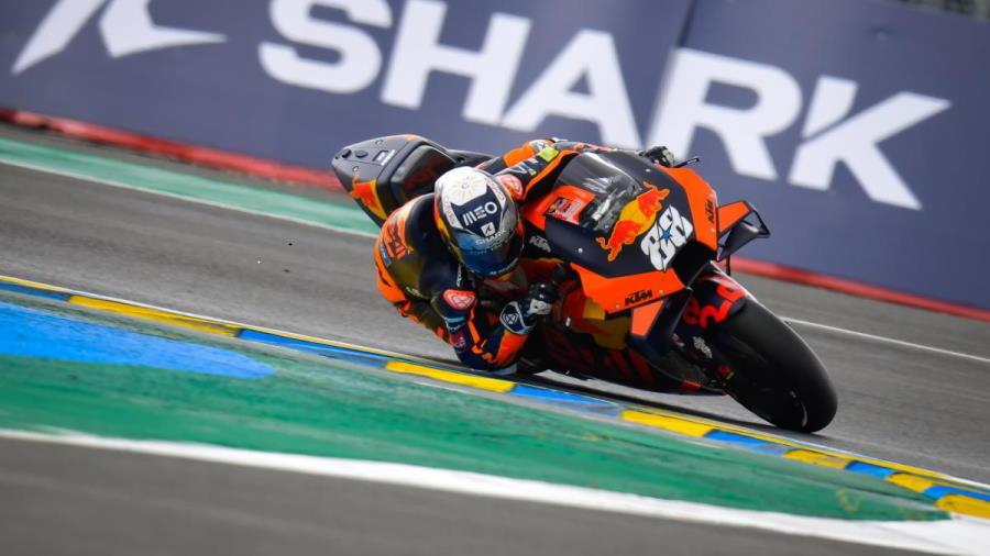 Miguel-Oliveira-Moto-GP-Franca-900
