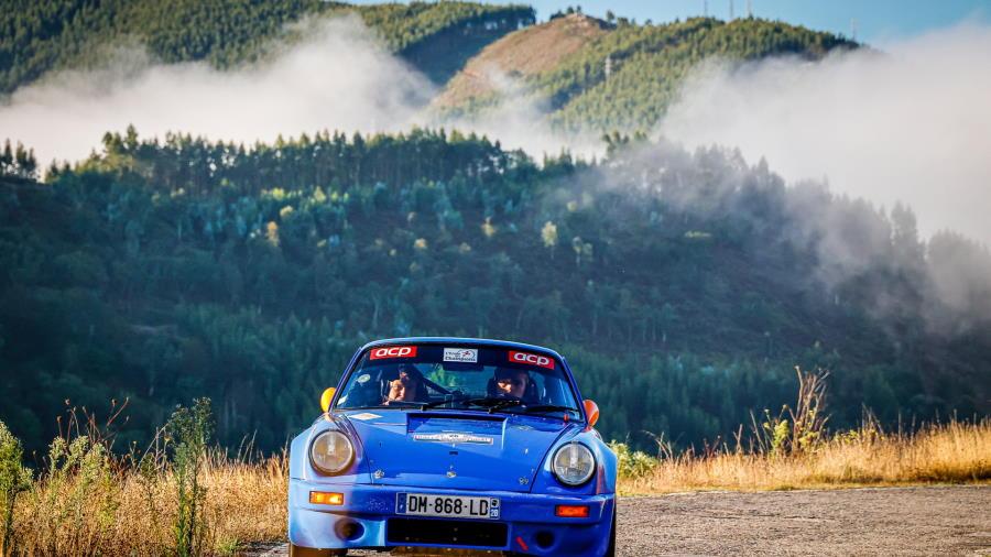 1s-Classificados-Christophe-Baillet--Pierre-Colliard-Porsche-911-SC-900