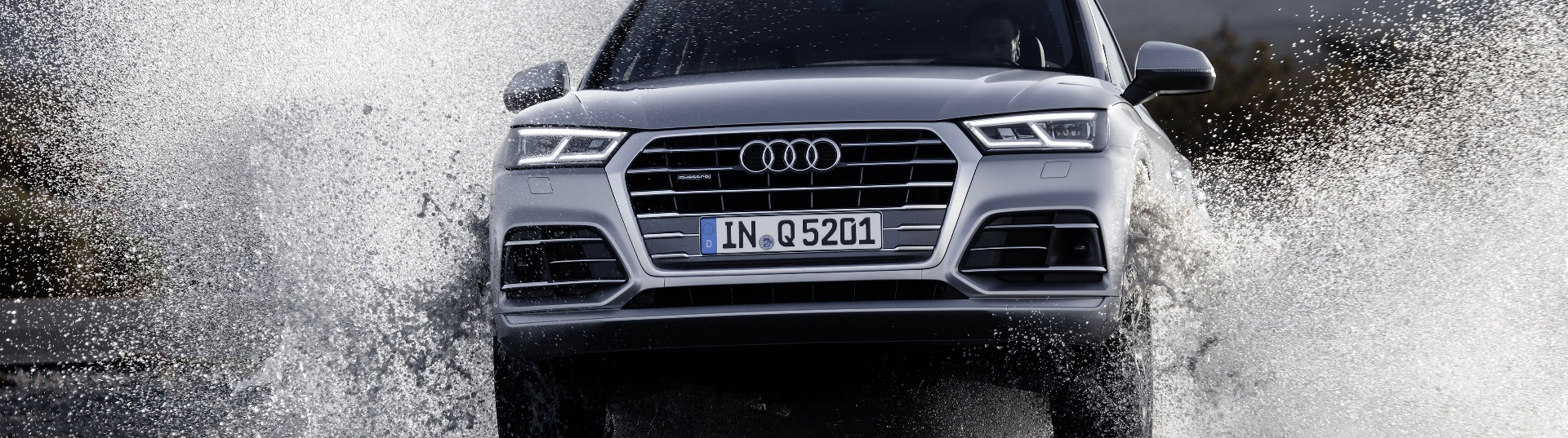 Audi Q5_1920