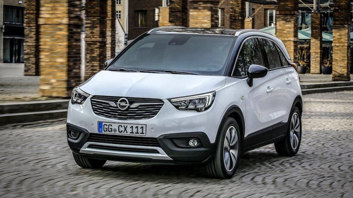 Opel Crossland_X_1200_1