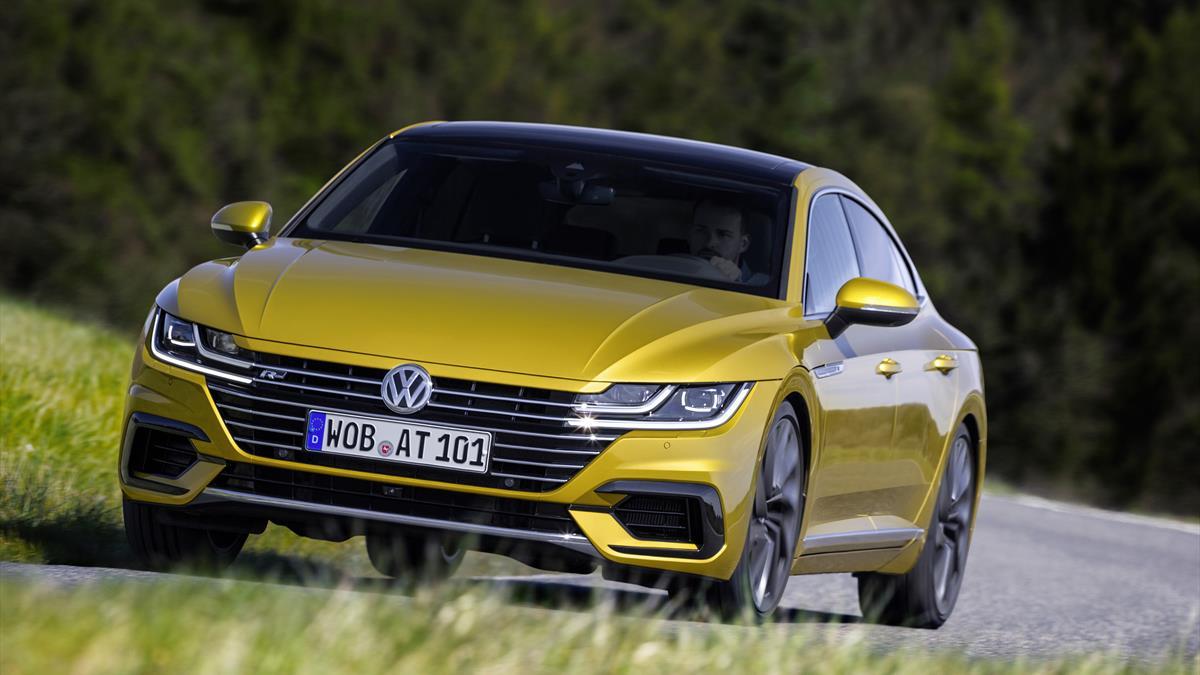 Volkswagen Arteon_08_junho_2017