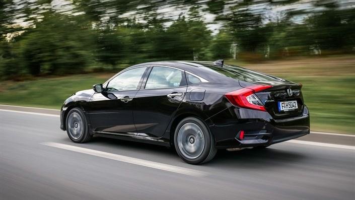 Honda Civic_Sedan_2