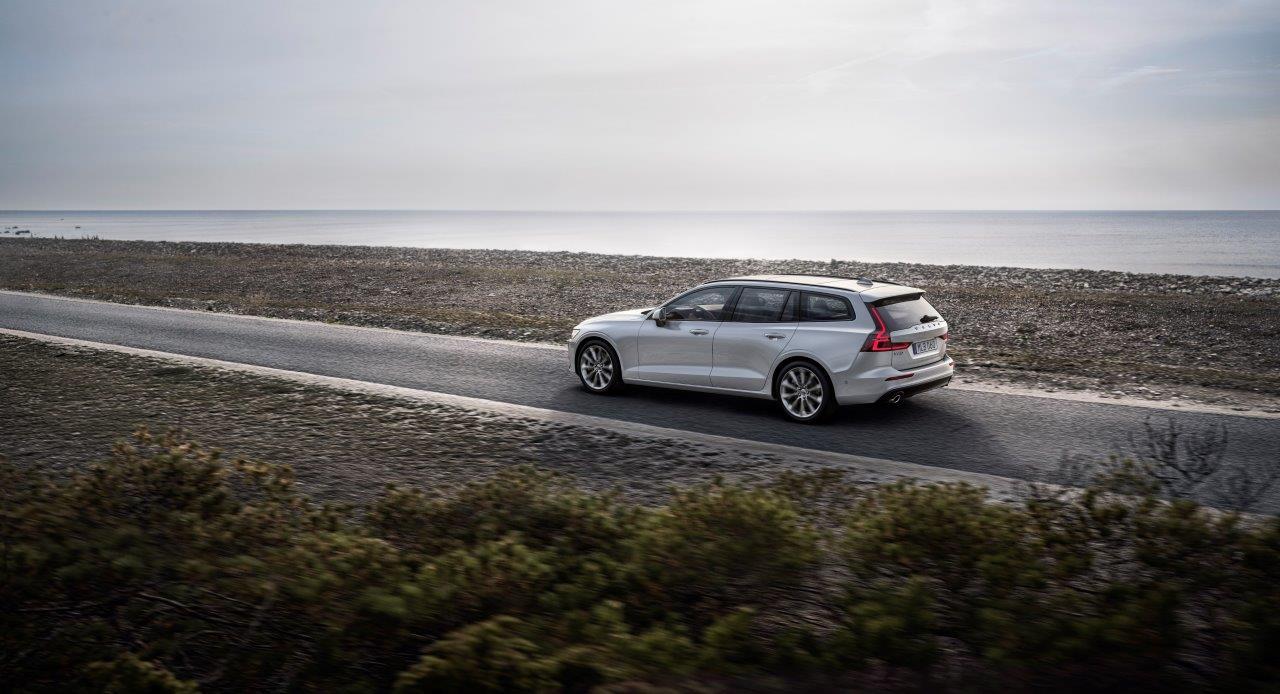 Abertura New_Volvo_V60_exterior