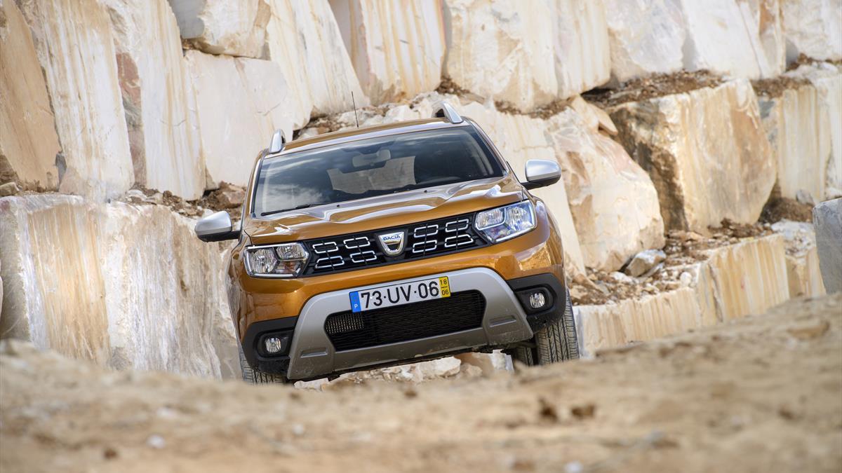 Dacia Duster_abertura
