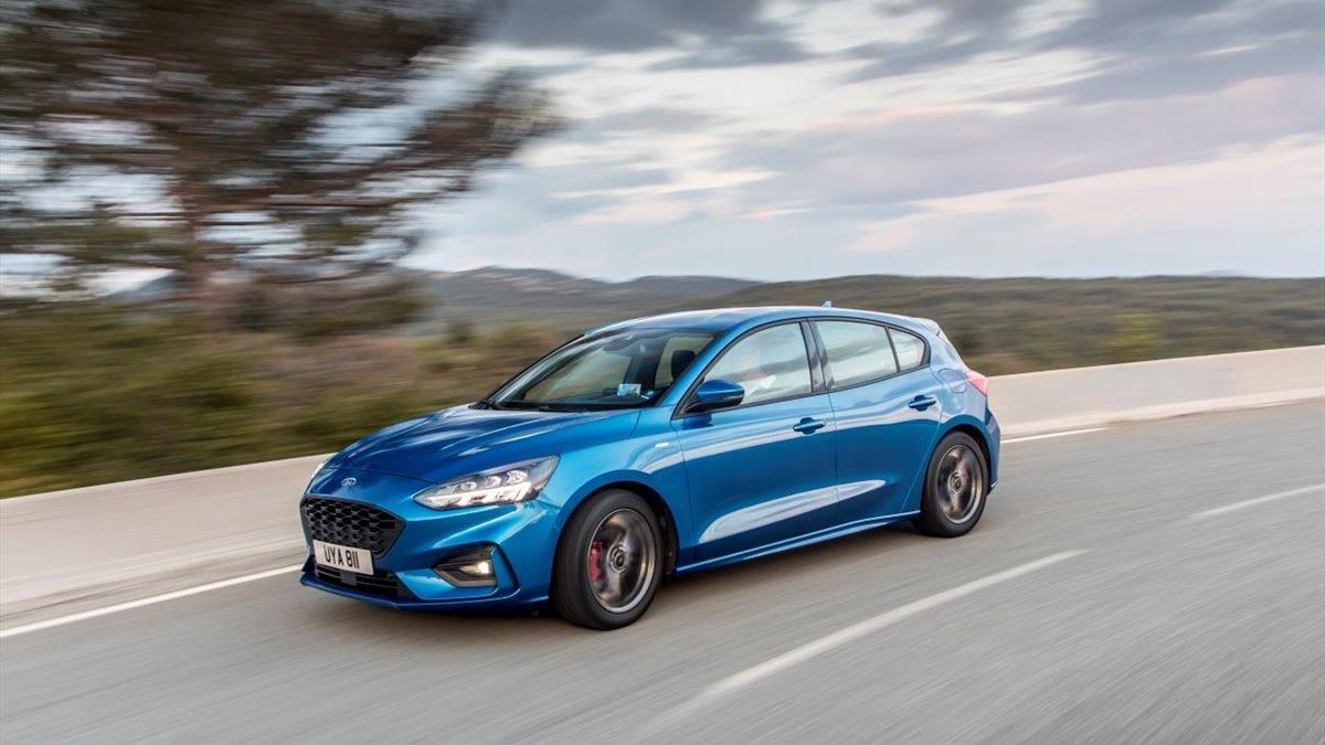 Ford Focus_1