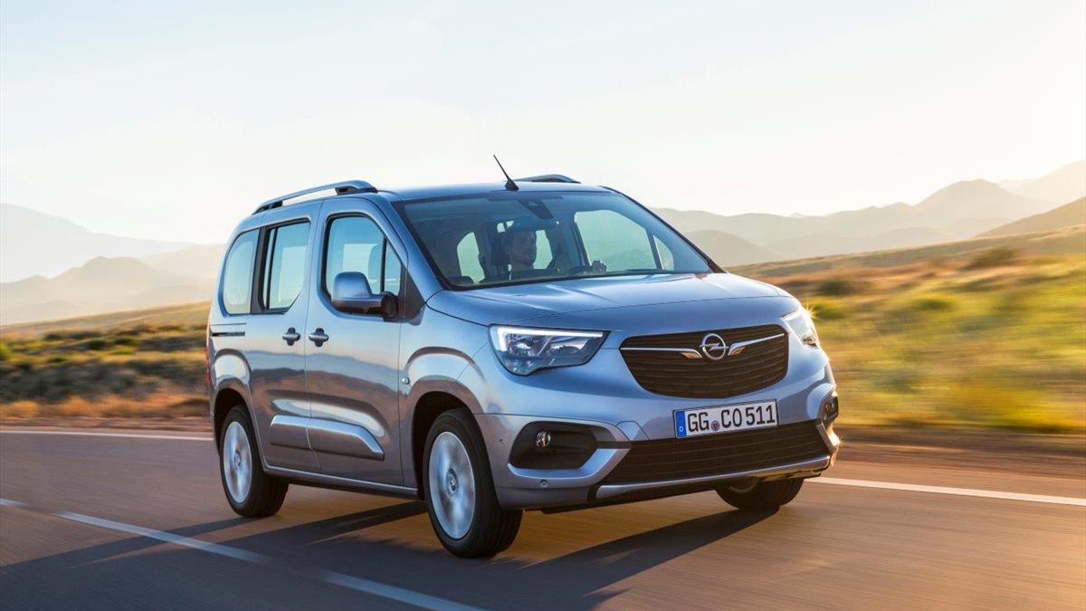 Opel Combo_Life_Abertura
