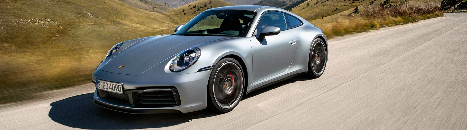 Porsche 911_2018_1920