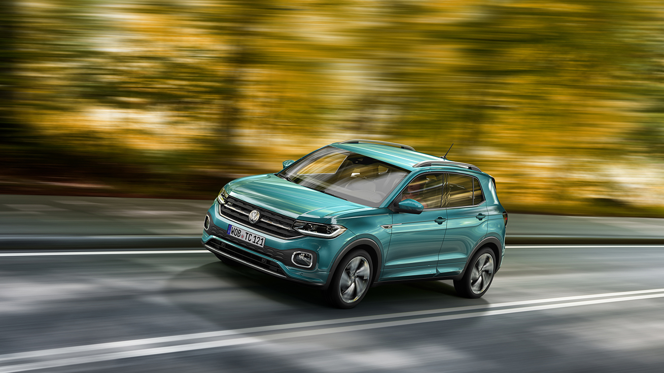 Volkswagen T_Cross_01