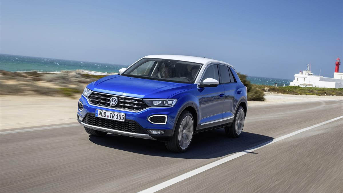 Volkswagen T_Roc_01