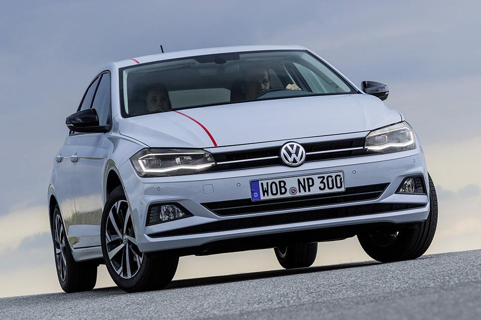 Volkswagen Polo_beats_01