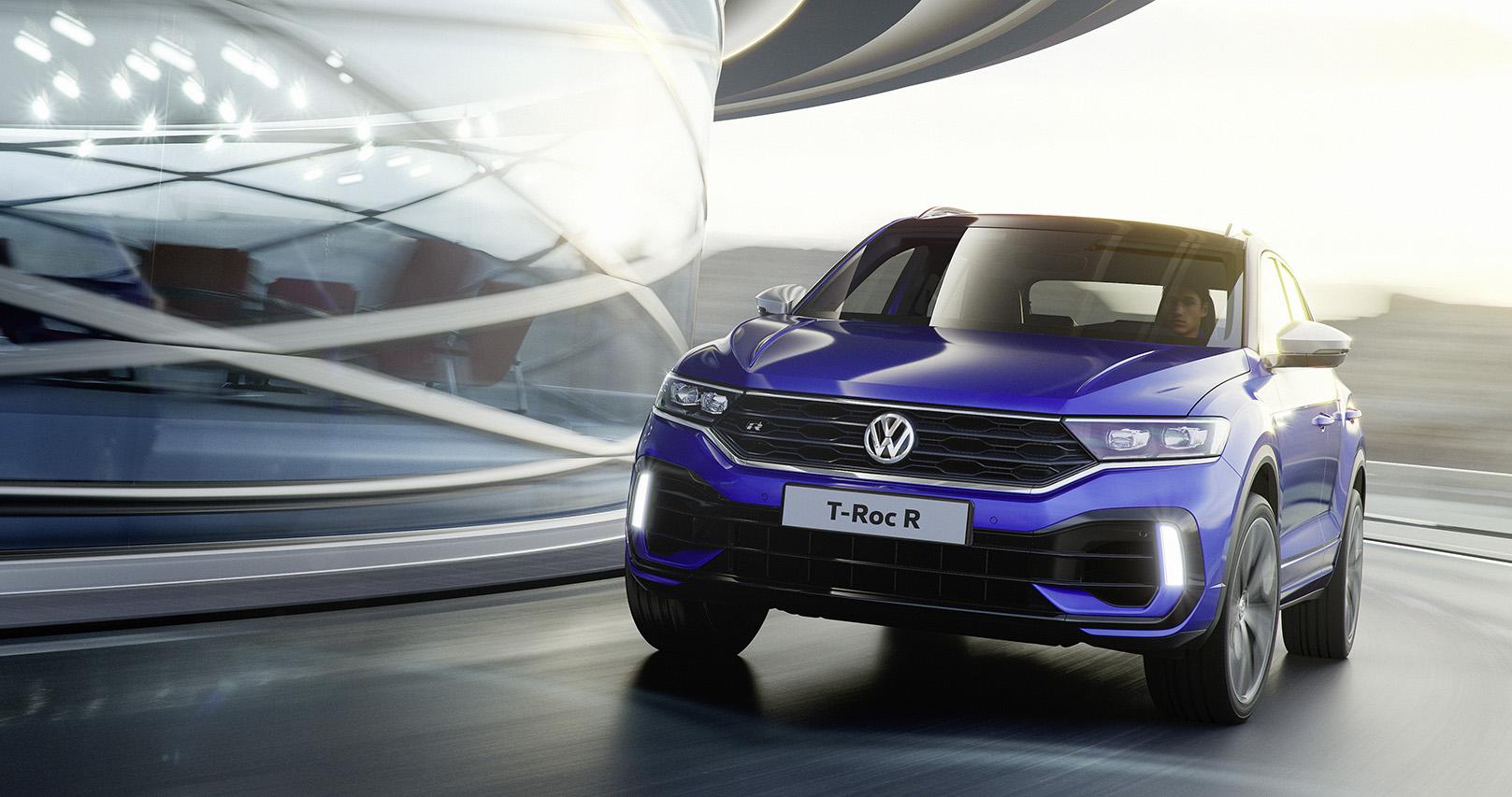 Volkswagen T_Roc_R_01